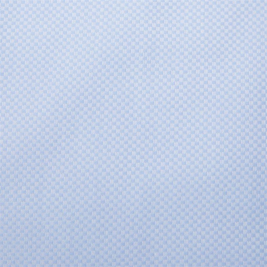 NOLAN - Nolan Skjorte - Skjorter - Modern fit - L.BLUE - 5