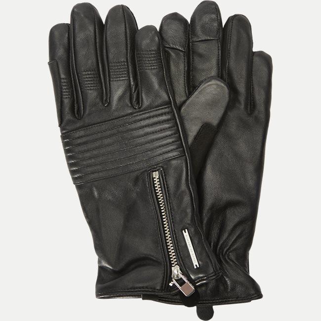 Handsker