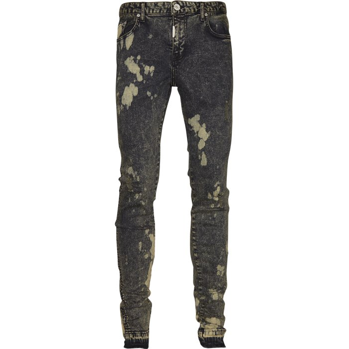 1b4ce54e Represent Clothing - Køb Represent jeans og bukser online