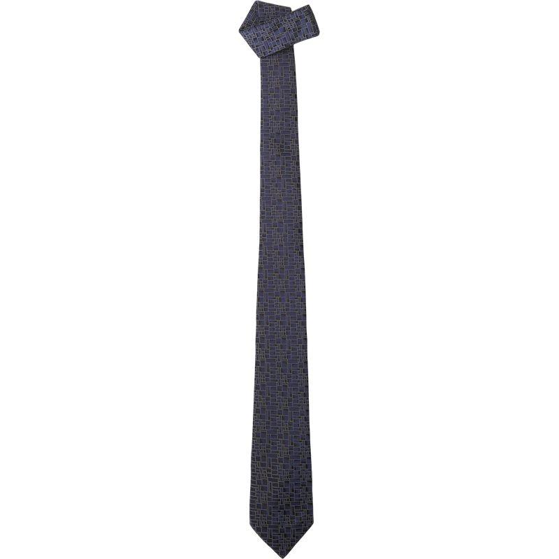 lanvin – Lanvin slips navy på axel.dk