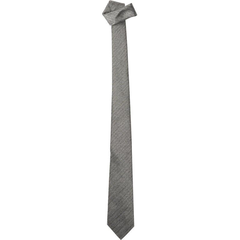 Lanvin slips grå fra lanvin på axel.dk