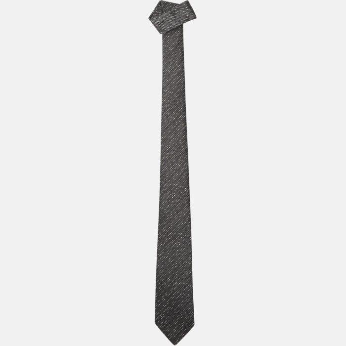 slips - Slips - Grå