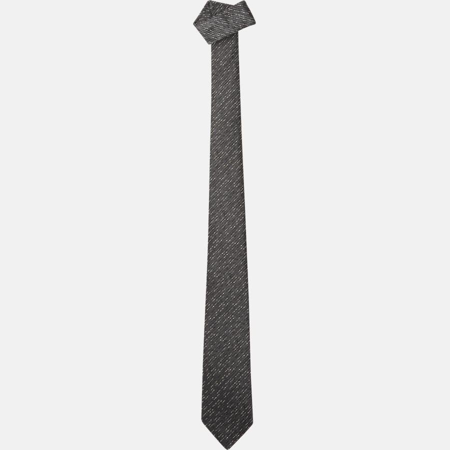 3019 - slips - Slips - KOKS - 1