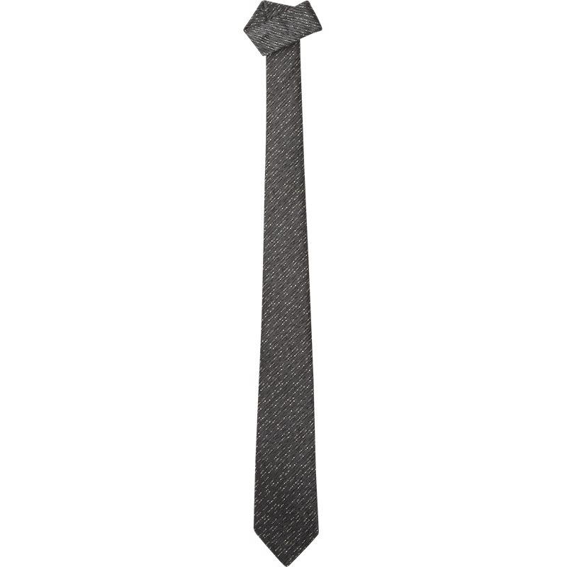 Lanvin slips koks fra lanvin fra axel.dk