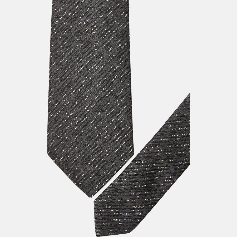 3019 - slips - Slips - KOKS - 2