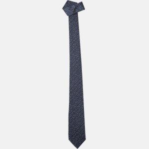 slips slips | Blå