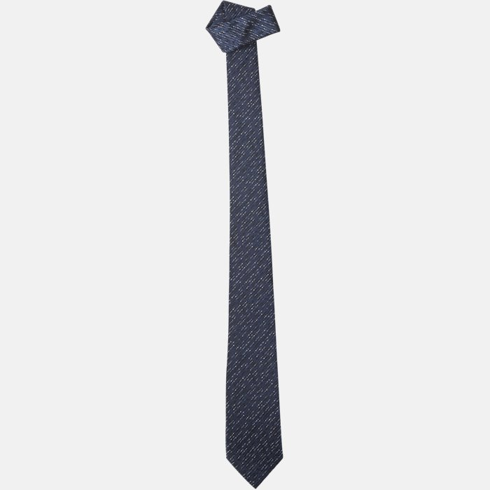 slips - Slips - Blå