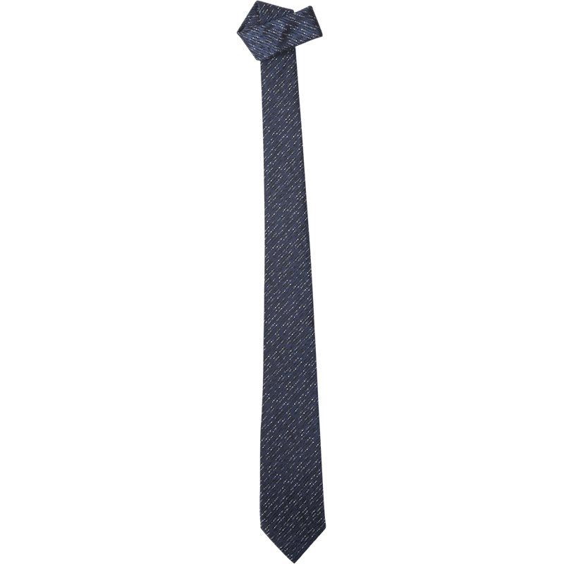 lanvin Lanvin slips navy på axel.dk