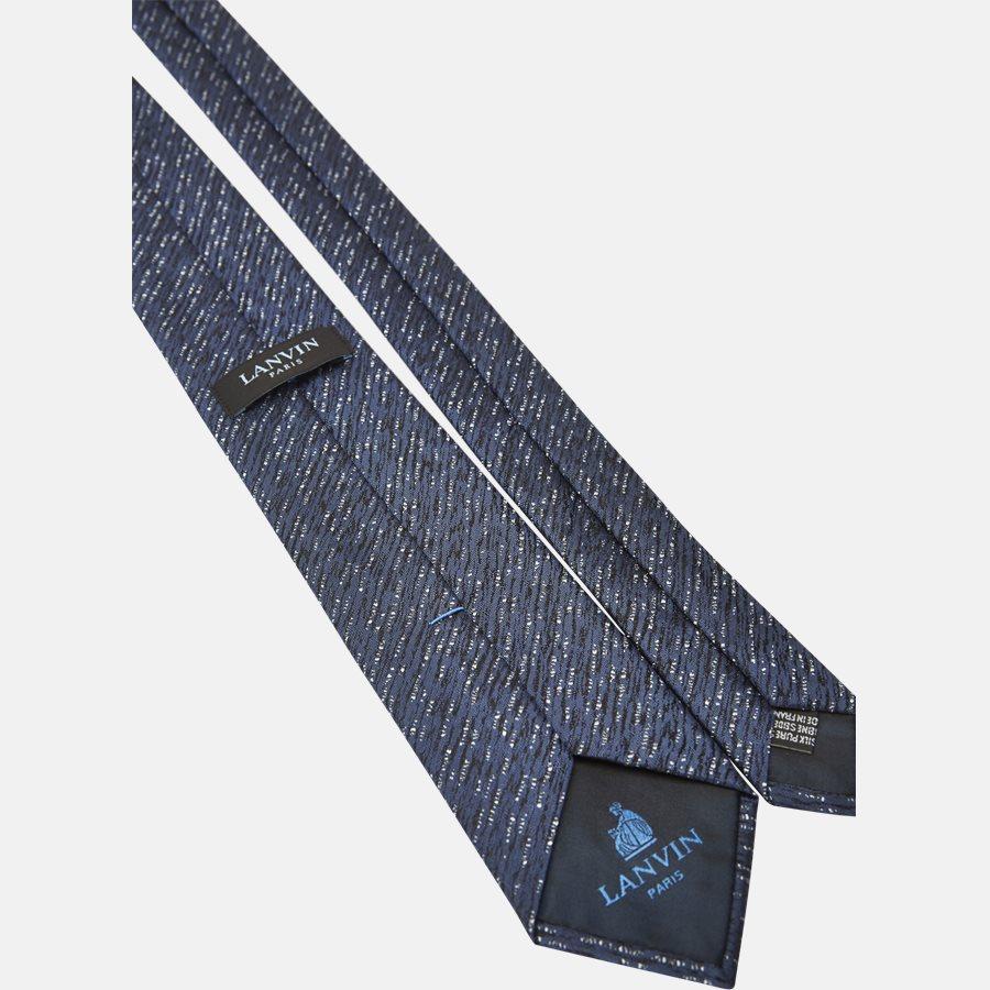 3019 - slips - Slips - NAVY - 3