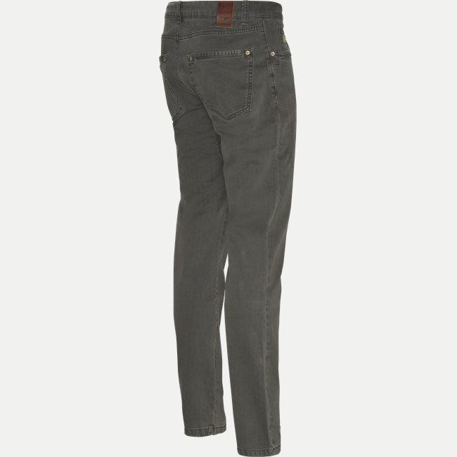 Petz Print Jeans