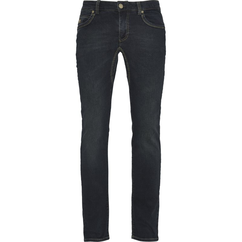 Image of   Hansen & Jacob - Super Stretch Jeans