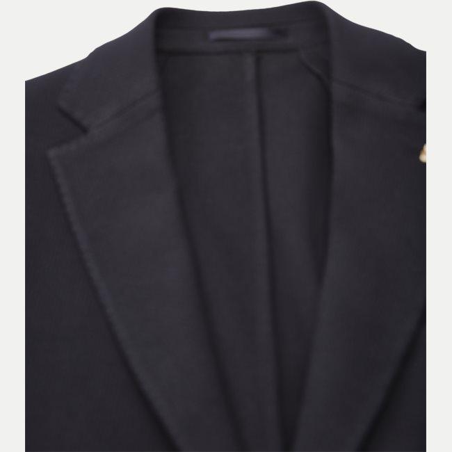 Rilievo Jersey Jacket