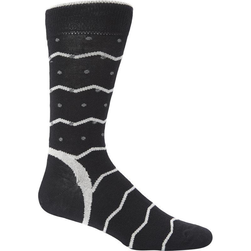 coney island Coney island - spencer sokker på kaufmann.dk
