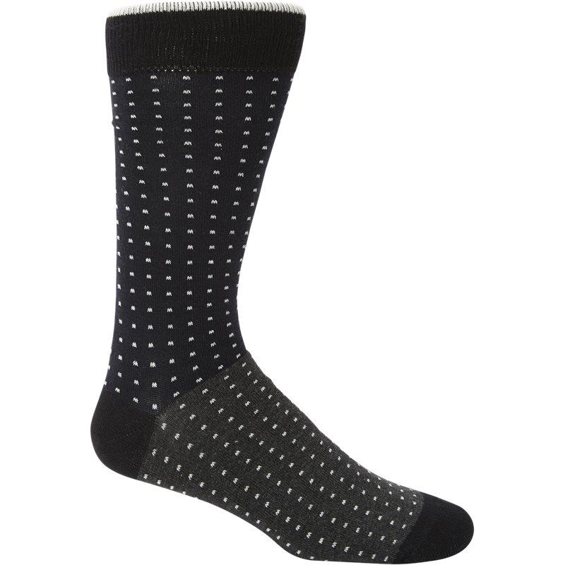 coney island – Coney island - agassi sokker fra kaufmann.dk
