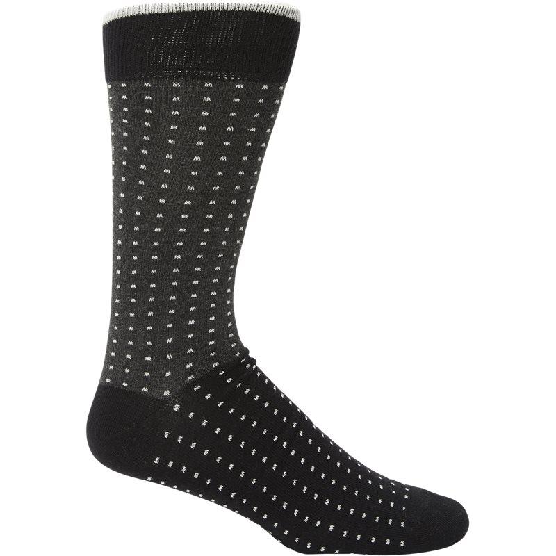 Coney island - agassi sokker fra coney island på kaufmann.dk