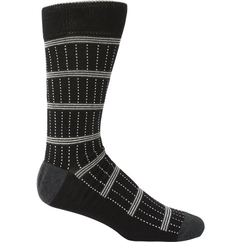 coney island – Coney island - becker sokker fra kaufmann.dk