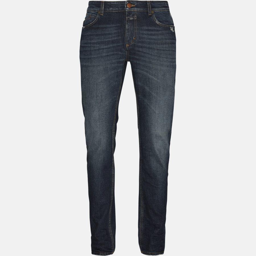 C32102 05V 5T - bukser  - Jeans - Regular fit - DENIM - 1