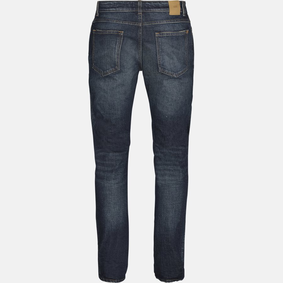 C32102 05V 5T - bukser  - Jeans - Regular fit - DENIM - 2
