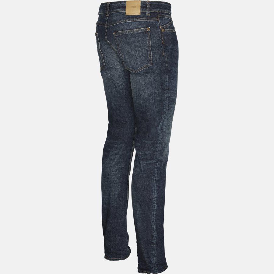 C32102 05V 5T - bukser  - Jeans - Regular fit - DENIM - 3