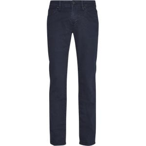 Orange24 Barcelona Jeans Regular | Orange24 Barcelona Jeans | Denim