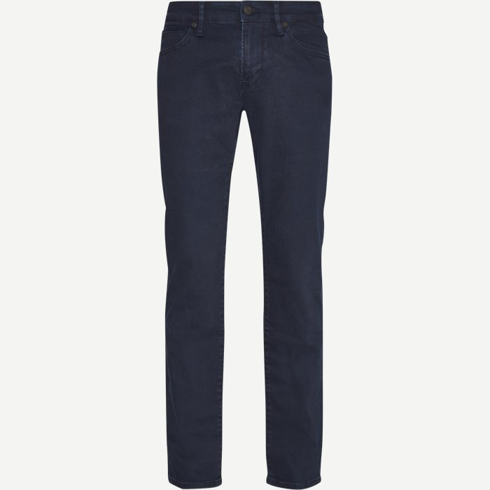 Orange24 Barcelona Jeans - Jeans - Regular - Denim