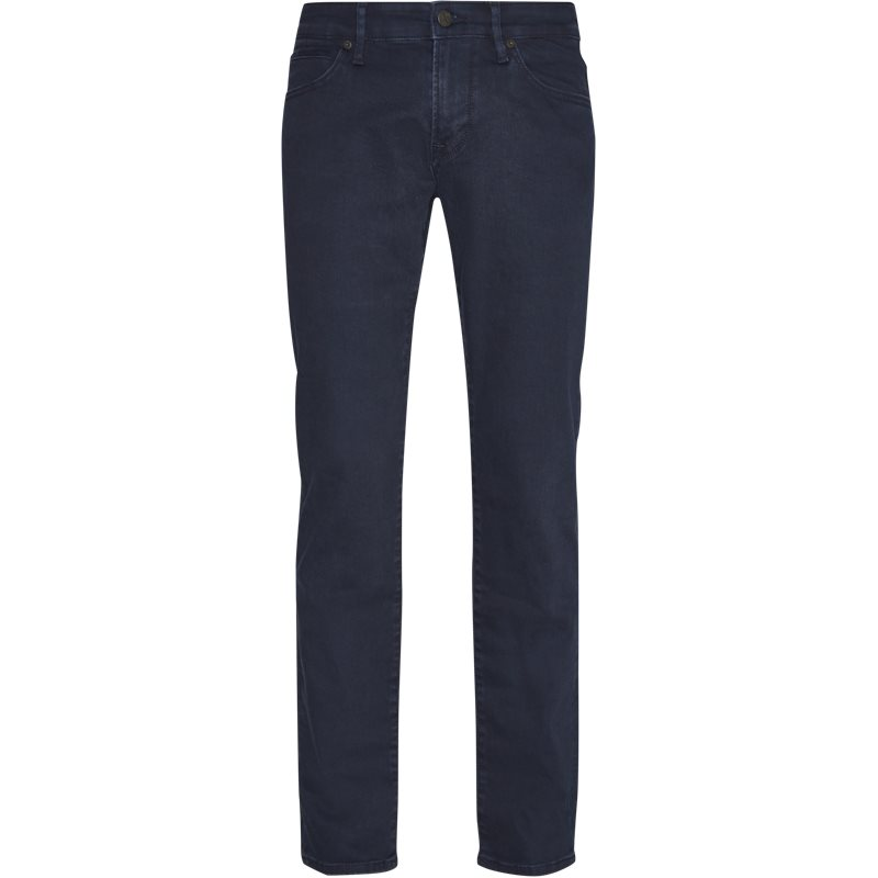 Hugo Boss Orange - Orange24 Barcelona Jeans