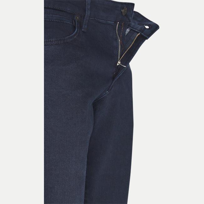 Orange24 Barcelona Jeans