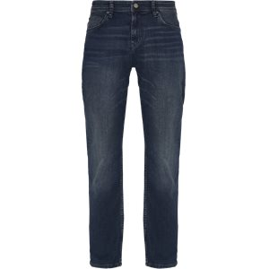 Orange58 Jeans Relaxed fit | Orange58 Jeans | Denim