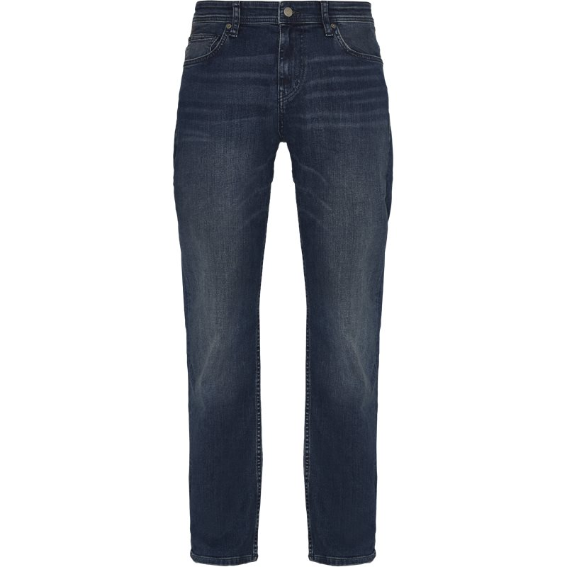 Hugo Boss Orange - Orange58 Jeans