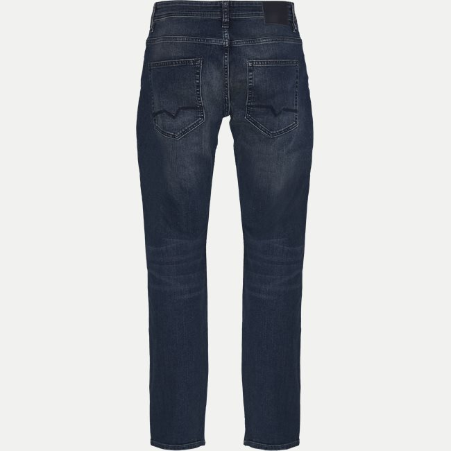 Orange58 Jeans