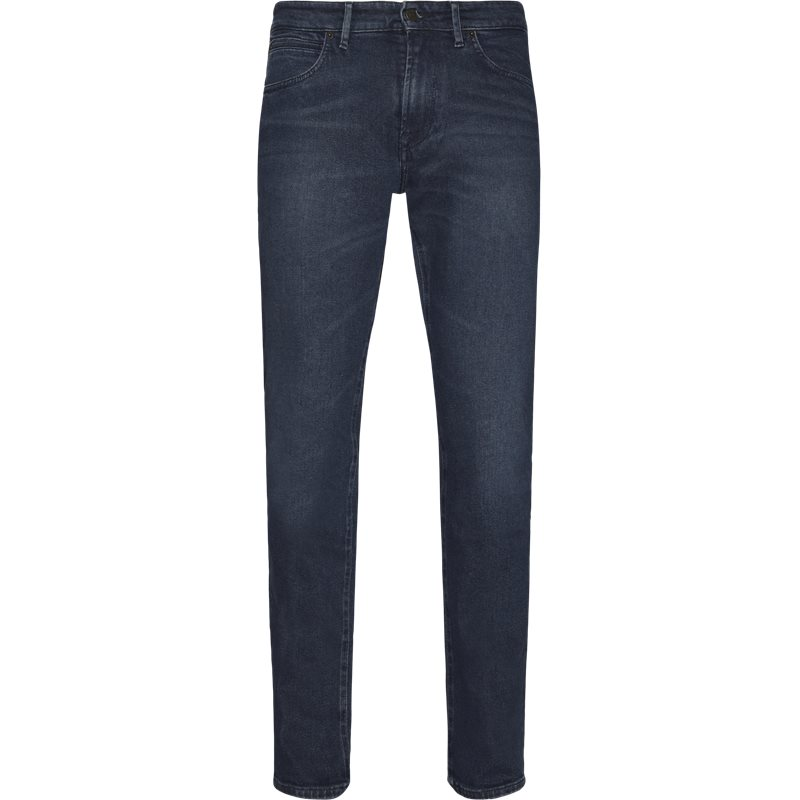 Hugo Boss Orange - Orange24 Jeans