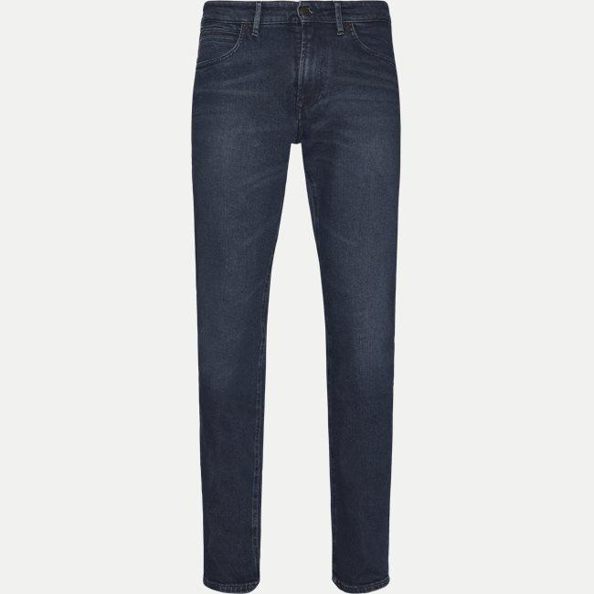 Orange24 Jeans