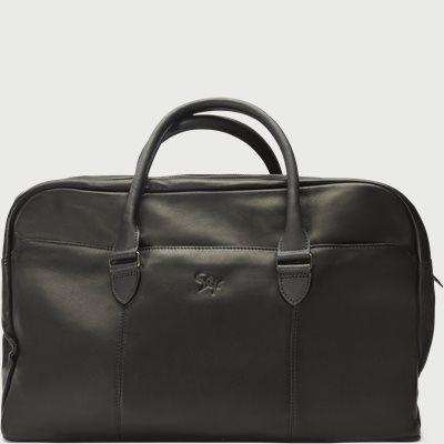 Gorm Weekend Bag Gorm Weekend Bag | Sort