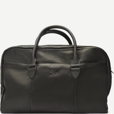 Gorm Weekend Bag Gorm Weekend Bag | Sort