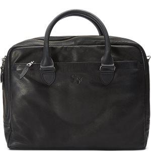 Gorm Notebook Bag Gorm Notebook Bag   Sort