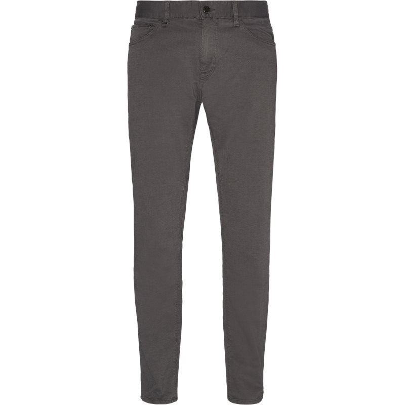 Hugo Boss - Maine3 Jeans