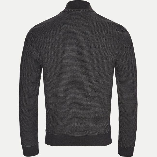 Soule10 Sweatshirt