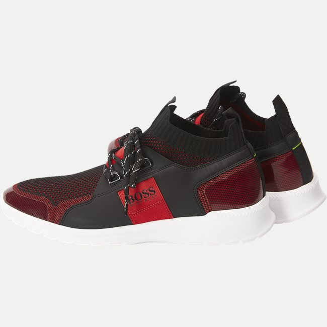 Extreme_Run Sneaker