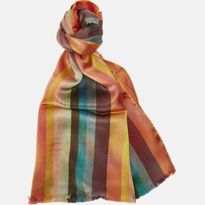Tørklæder | Multi