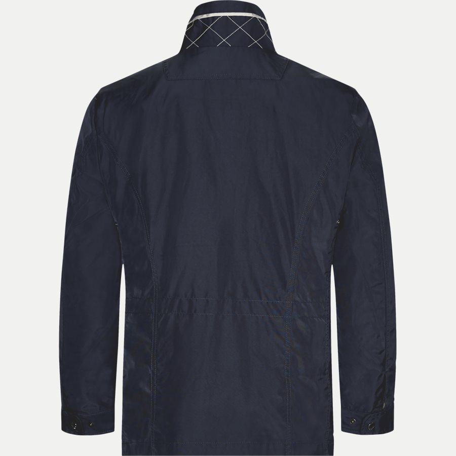 RICARDO - Jackets - Regular - MARINE - 2