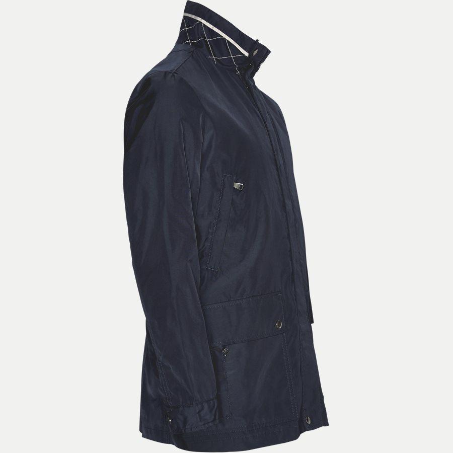 RICARDO - Jackets - Regular - MARINE - 3