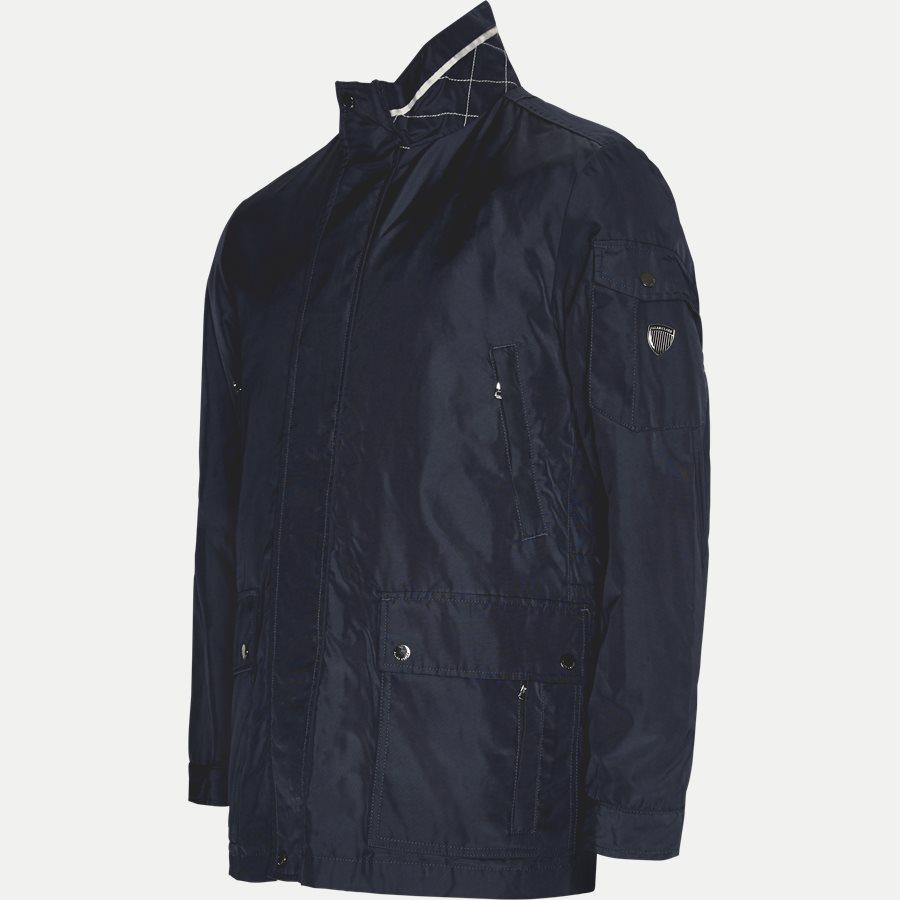 RICARDO - Jackets - Regular - MARINE - 4