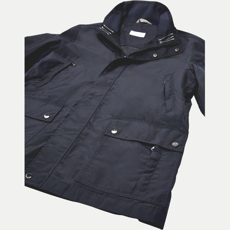 RICARDO - Jackets - Regular - MARINE - 6