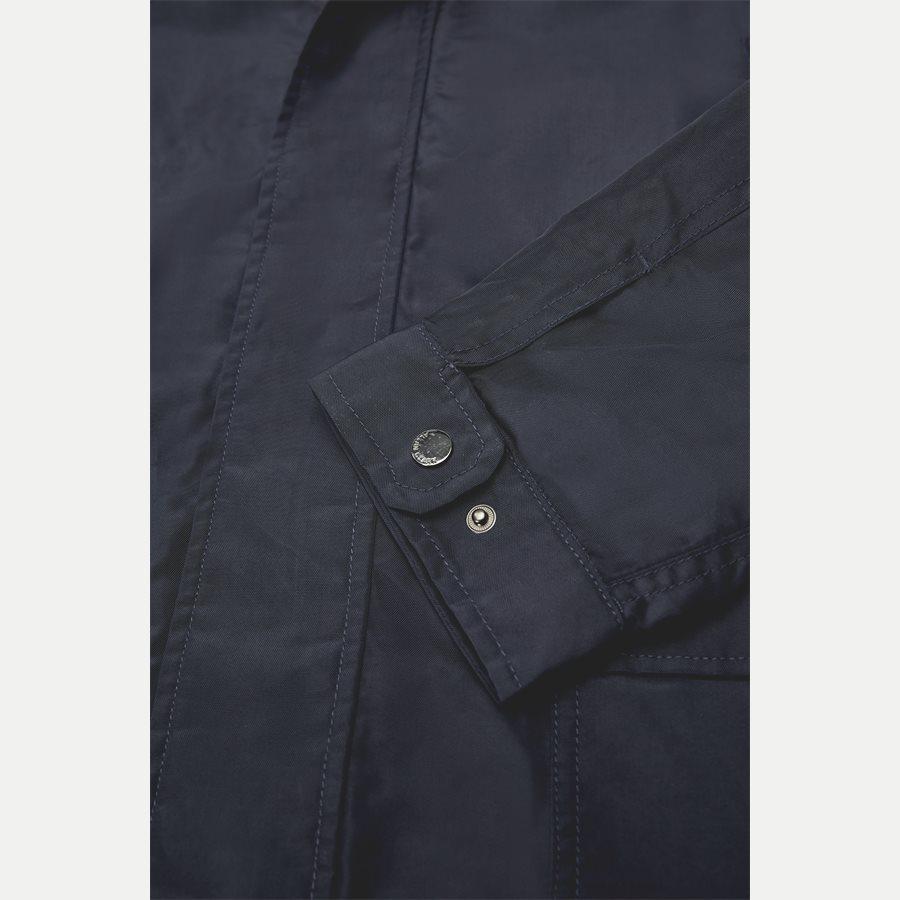 RICARDO - Jackets - Regular - MARINE - 8