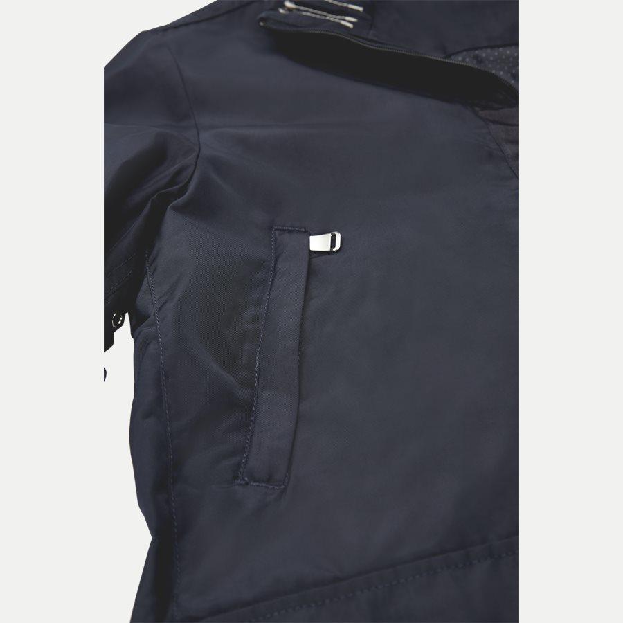 RICARDO - Jackets - Regular - MARINE - 9
