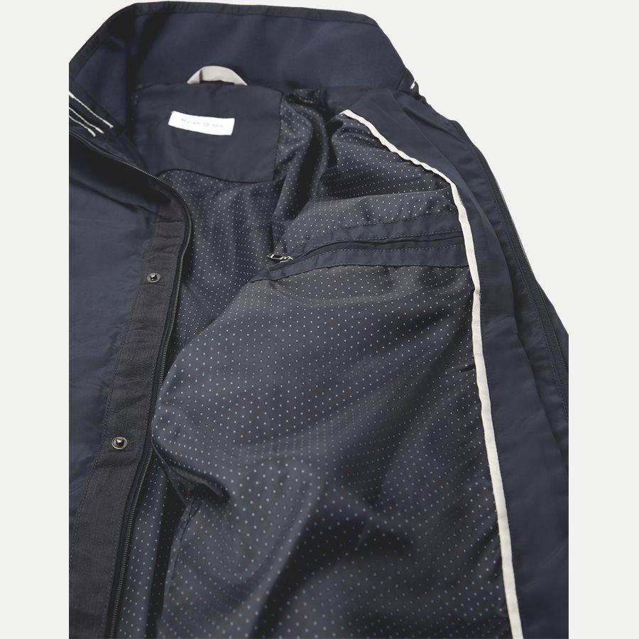 RICARDO - Jackets - Regular - MARINE - 10