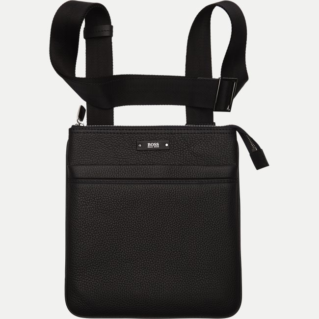 Traveller_S Cross Bag