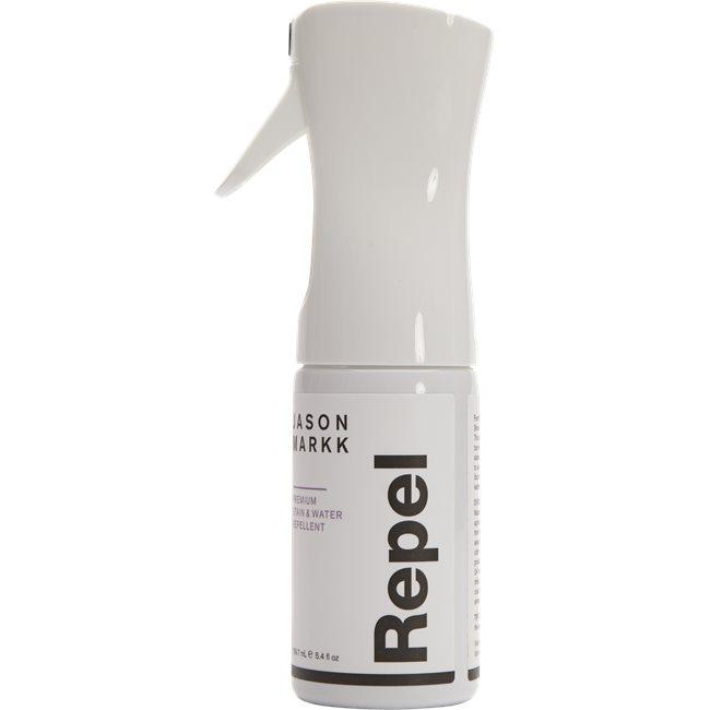 Repel Pump Spray sko rens