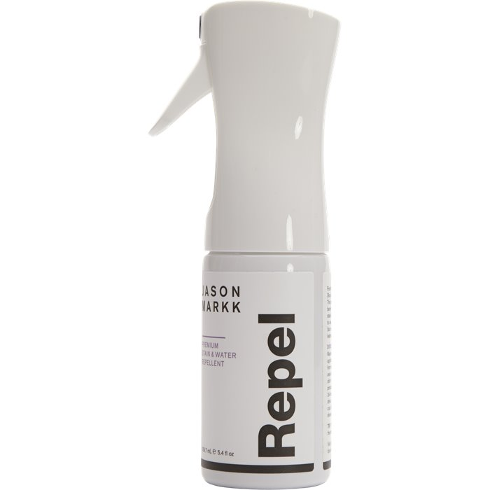 Repel Pump Spray sko rens - Accessories - Grå