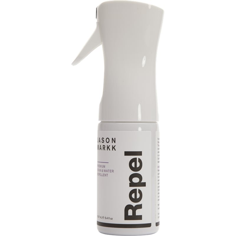 jason markk Jason markk repel pump spray sko rens transparent på quint.dk